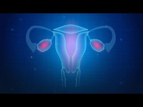 W chirurgii laserowej krasnodare prostaty