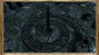 Вселенная The Elder Scrolls Lore/Лор - Принцы Даэдра
