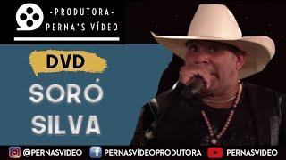 DVD Soro Silva, Musica Eu meu Cavalo e dela, Produzido por Pernas Video Produções