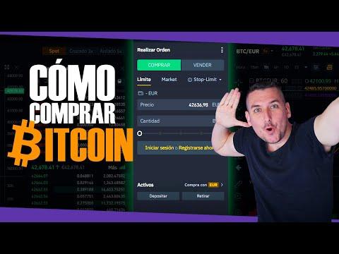Cum se generează adresa bitcoin
