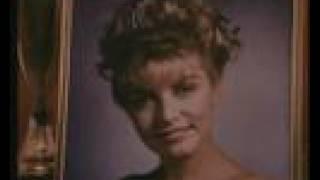 Фильмы Дэвида Линча, Twin Peaks - Laura Palmer