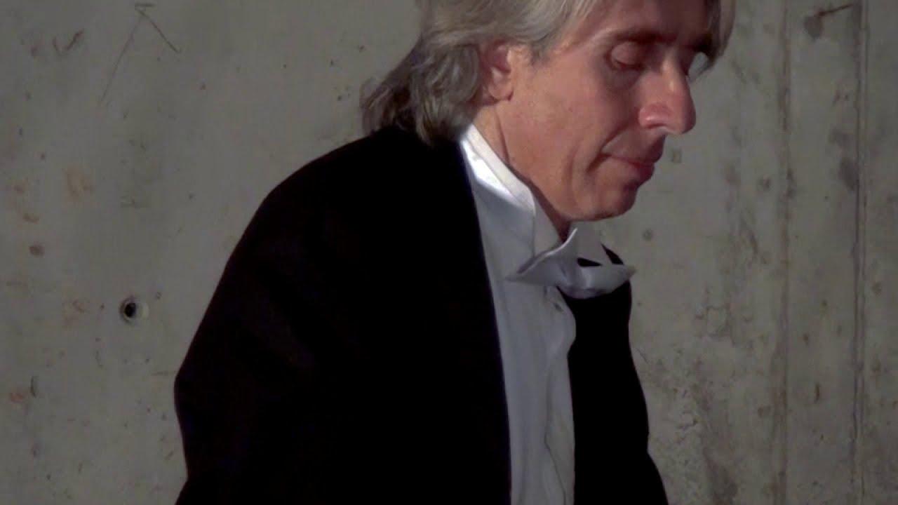 E. Aversano_Improvviso di Schubert