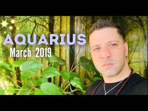 Aquarius Love Relationship Single Telenewsbd Com