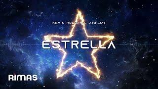 Estrella - Kevin Roldán (Video)