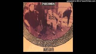 7 Seconds -  Middleground