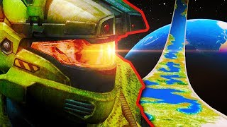 Halo Lore - Where was Jun during Halo 1-5? - dooclip.me