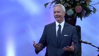 """Sunday, July 14, 2019 
