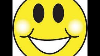 Emoticons Emoji Smileys