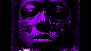 Hallucination [Prod. By The Renegades]-Ace Hood (Chopped & Screwed By DJ Chris Breezy)