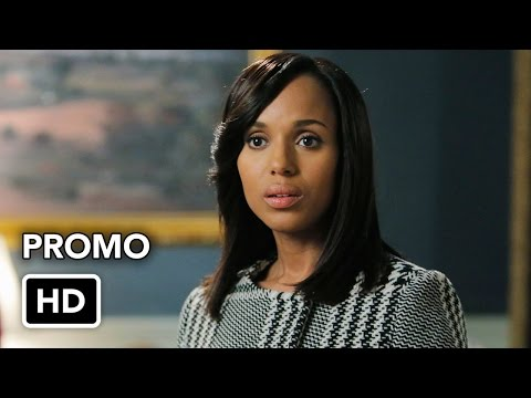 Scandal 4.09 (Preview)
