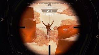 Apex Legends - Funny Moments Compilation!