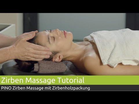 Masseuse in St. Petersburg Prostata-Massage