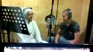 موال عراقي محمد بوجبارة يا حمام الدوح المقطع الكامل