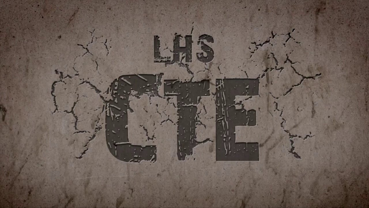 CTE Promotional Video for Layton High School