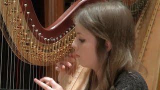 Pyotr Tchaikovsky - Swan Lake 白鳥の湖 suite Op. 20a