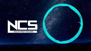 DJ Snake   Let Me Love You Ft. Justin Bieber [NCS Release]