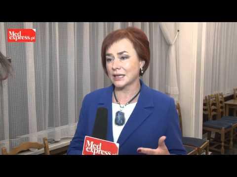 Książka Bubnovskaya rehabilitacja kręgosłupa i stawów kupować