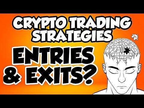 Prekybos bitcoin pradedantiesiems