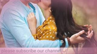 Dare to love korean love mix best of valentines day special song by subham tiwari