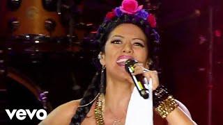 Lila Downs   Mezcalito (En Vivo)