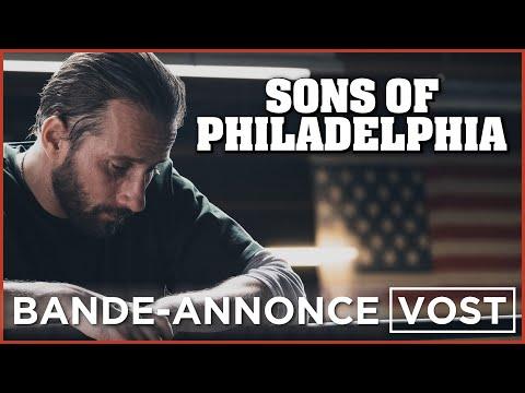Vidéo de Pete Dexter
