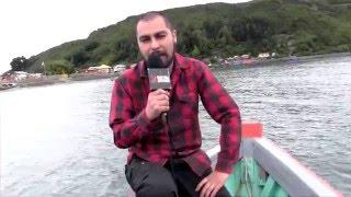 Décima Sinfonía TV - Capítulo 18- Sesión en vivo - Vermillion