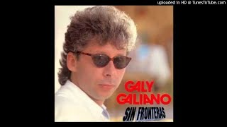 corazon no te enamores galy galiano mp3