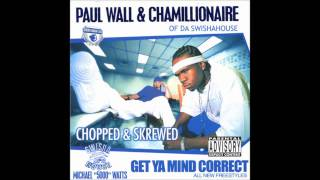 Paul Wall & Chamillionaire -  Xxplosive Freestyle.wmv
