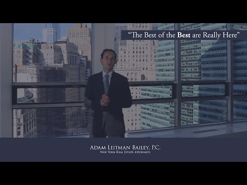 """""""The Best of the Best are Really Here"""" testimonial video thumbnail"""