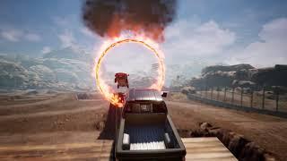 VideoImage1 Diesel Brothers: Truck Building Simulator