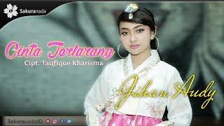 Jihan Audy - Cinta Terlarang [OFFICIAL M/V]