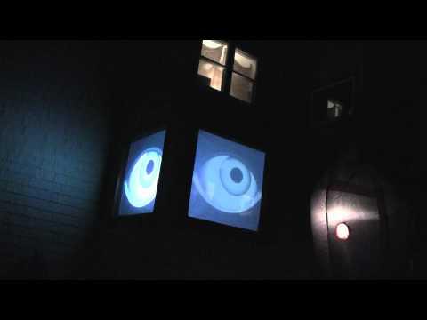 Best Hallowindow 2010 (vid)