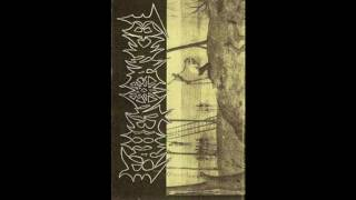 Fallen Angel [DNK] - An Omen of Apocalypse (1992) Full Demo