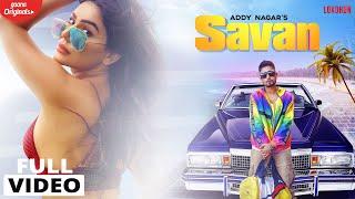 Sawan Me Lag Gayi Aag Song Bestwap