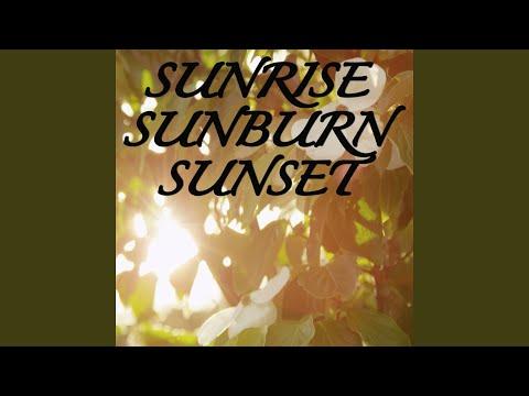 Sunrise Sunburn Sunset / Tribute to Luke Bryan