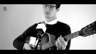 Dan Croll - 'Home'