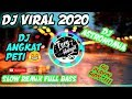 Download Lagu DJ VIRAL 2020  DJ ANGKAT PETI 😂 -_-DJ ASTRONOMIA  SLOW REMIX FULL BASS Mp3 Free