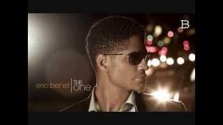 News For You - Eric Benét  '2012'