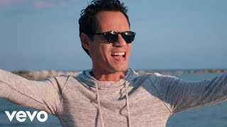Cambio De Piel - Marc Anthony  (Video)