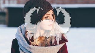 Gambar cover [LYRICS] MYRNE & Grant - Fault (feat. McCall)