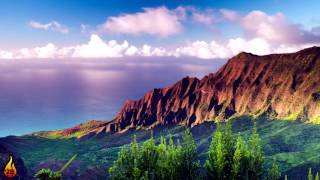 1 Hour Chill Out Music | Hawaiian Islands | Island Music, Easy Listening, Relaxing Music ♫428