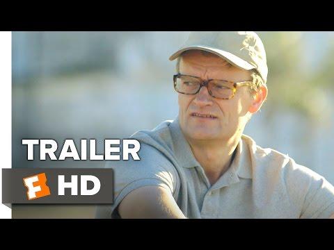 Klown Forever Official Trailer 1 (2016) - Casper Christensen Movie