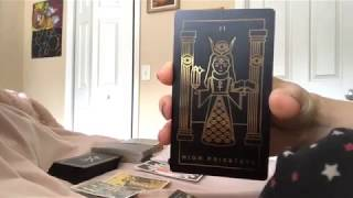 Tension In the Royal Family?   Tarot Goddess - Nhạc Mp3 Youtube