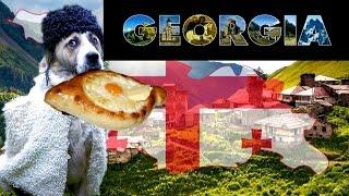 Тбилиси Грузия | Перелет в Тбилиси. Цены в Грузии. Жилье и продукты в Тбилиси