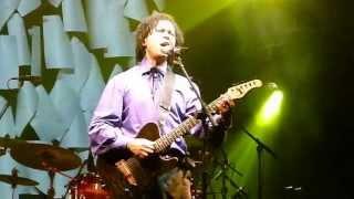 Djavan - MAL DE MIM - Siará Hall - Fortaleza - 01/06/2013 (HD)