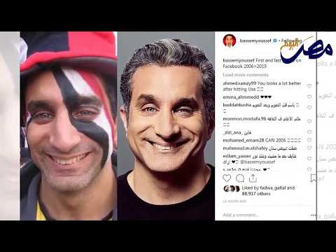 العرب اليوم - شاهد : نجوم الفن يشاركون في تحدي الـ10سنوات