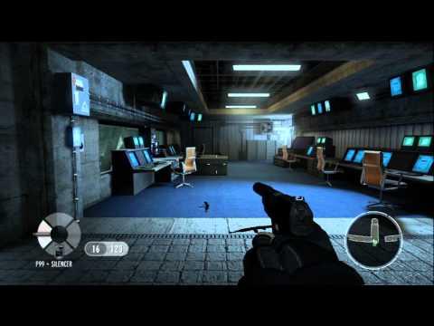 james bond goldeneye 007 reloaded playstation 3 game