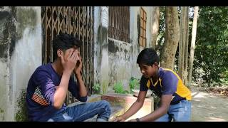 Must Watch New Funny Comedy Videos 2019 | Episode 5 | #TheBanglaJokesLtd
