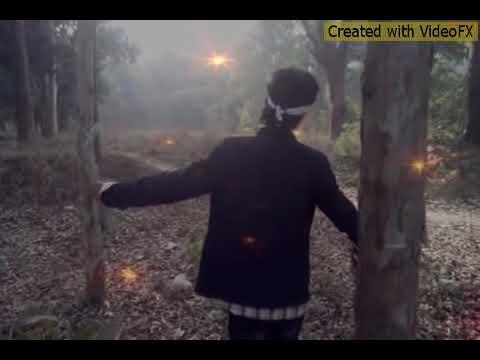 Download Sathi aaja HD Video