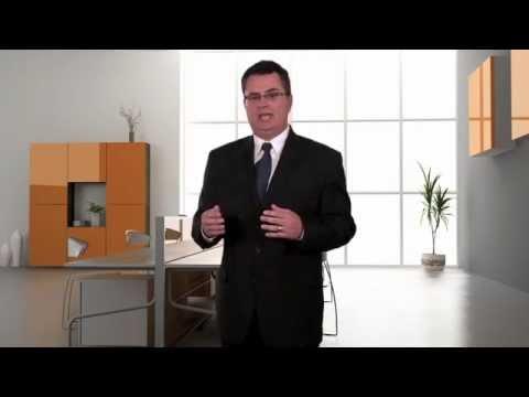 Avoid Talking to Any Insurance Company - Video